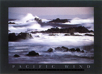 Pacific Wind